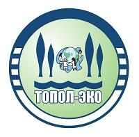 logotopol-e-ko